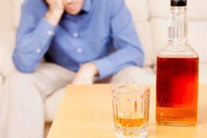 Лечение алкоголизма в Россоше