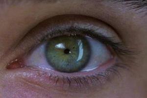 Симптомы употребления опиоидных наркотиков